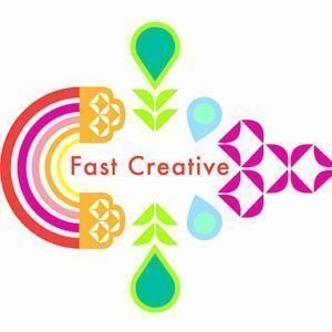 Fast Creative