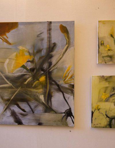 Gallery Fast Creative_Mirja Ilkka art2