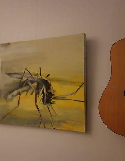 Gallery Fast Creative_Mirja Ilkka art3