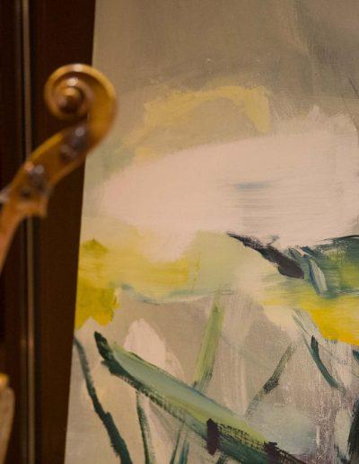 Gallery Fast Creative_Mirja Ilkka art4