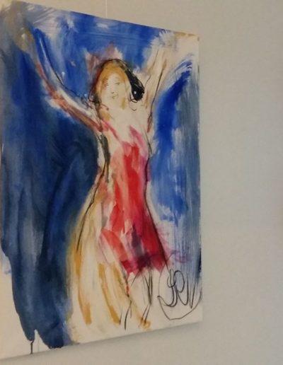 Gallery3_Liisa R