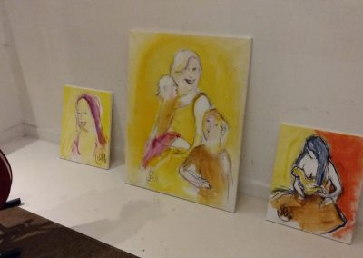 Gallery4 Liisa R