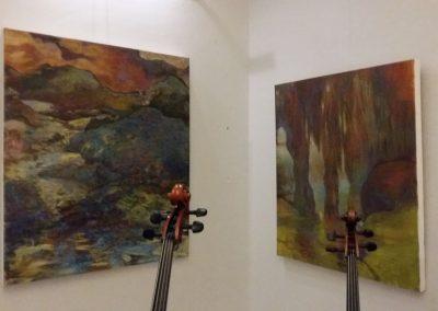 Gallery4_Liisa R