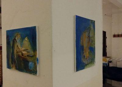 Gallery5_Liisa R