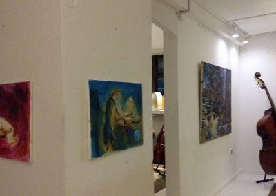 Gallery6_Liisa R