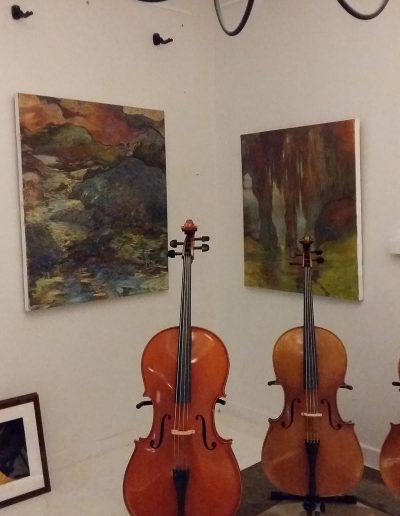 Gallery7_Liisa R