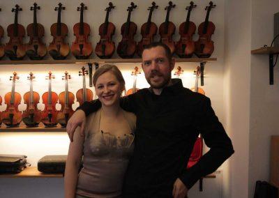 How Violins Konsertti-27