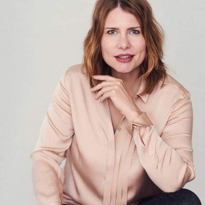 Johanna Souru
